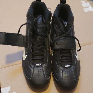 Nike Football Cleats New